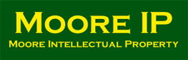 Moore Intellectual Property